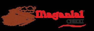 Maganlal Chikki